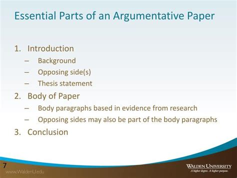 parts of an essay writing essays youtube