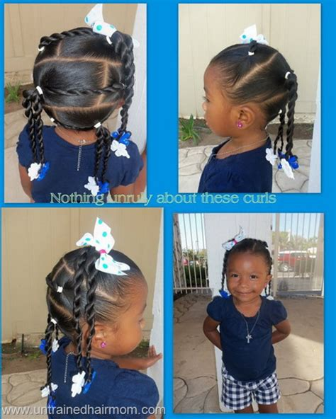hairstyles for little black girls ponytails ponytail hairstyles for black girls