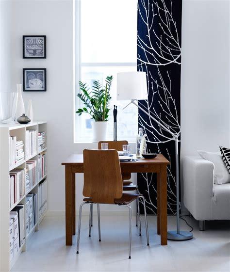 ikea dining room lookbook pinterest 22 best images about dining room on pinterest ikea