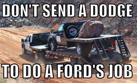 Diesel Memes - 7 3 powerstroke meme www pixshark com images galleries