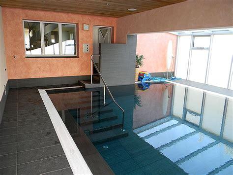 schwimmbad im haus kosten indoor pool kosten indoor pool schwimmbad im haus bau