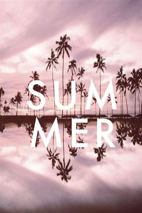 wallpaper summer pink summer pink iphone wallpaper wall pinterest