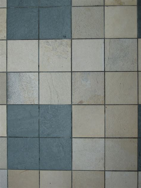floor and decor ceramic tile blue tan ceramic tile floor grunge texture for me haammss