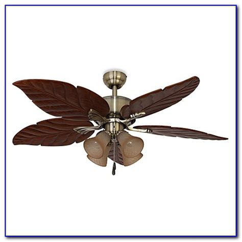 ceiling fan with leaf shaped blades ceiling fan with leaf shaped blades ceiling home