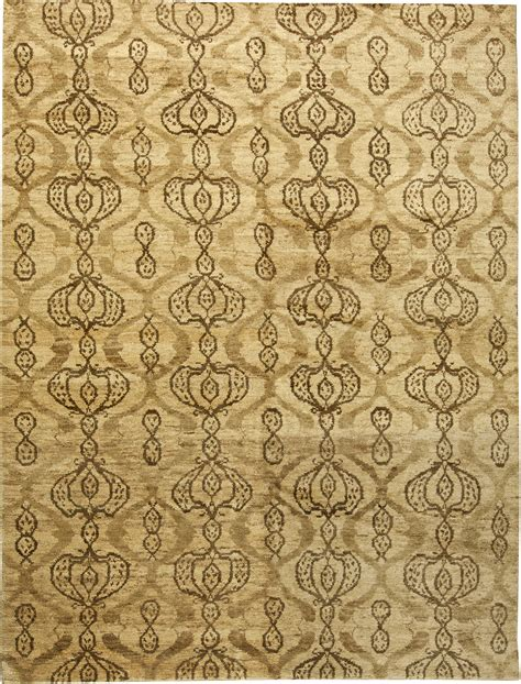 luxury rugs for sale designer rugs for sale variety rug designs dlb new york gallery page 7