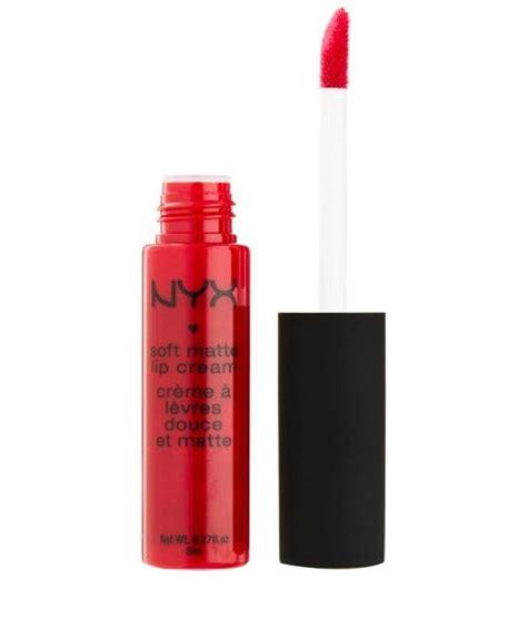 Two Lip Soft Matte nyx soft matte lip monte carlo buy nyx soft matte lip monte carlo at best prices in