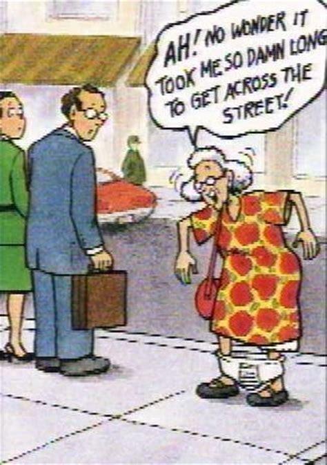 Funny funny senior citizen sex ecards