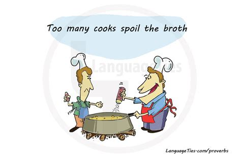 too definition of too by the free dictionary meaning image and exle of too many cooks spoil the broth