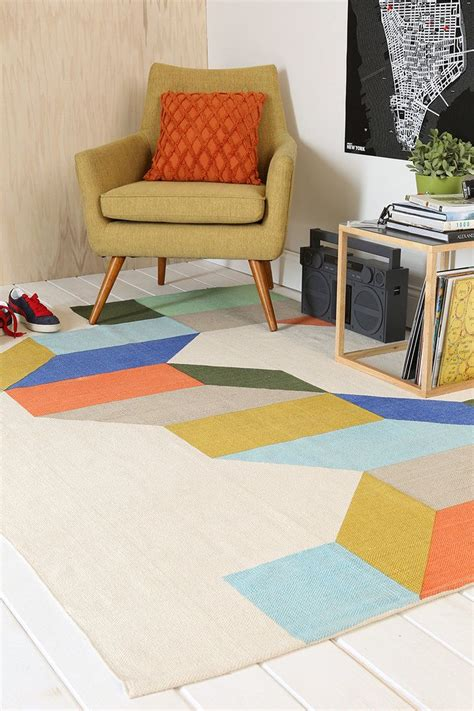 Tapis Outfitters by Tapis Aux Couleurs Vari 233 Es In Dis Pen Ma Wish