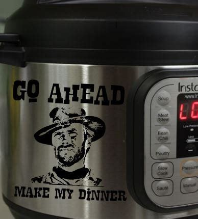 instant pot decals 6 clever instant pot decals you need in your life obvy