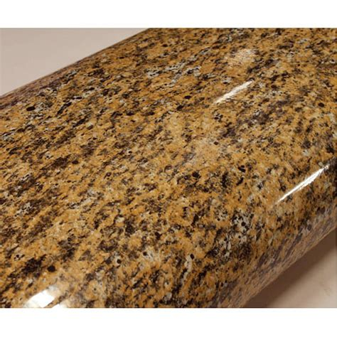 Orange Granite Countertops by Items Similar To Orange Granite 2m Look Marble Effect