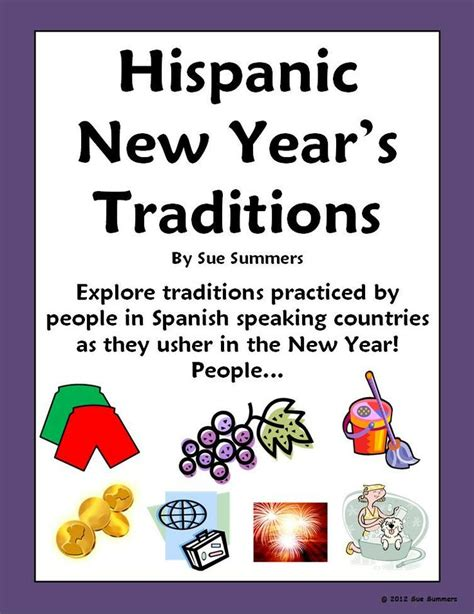 new year traditions luck 1000 images about new years traditions for luck