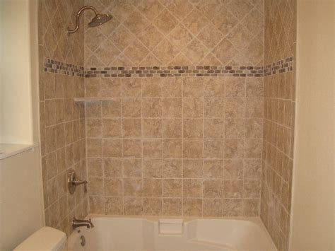 bathtub surround tile patterns seattle bellevue redmond mercer island tacoma federal