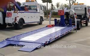 new orleans car towed tow trucks for sale tow trucks cheap tow trucks autos post