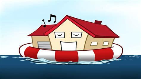 ipotecare casa ipoteca sulla casa per cartelle come funziona