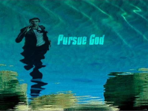the church of pursuing god s goals for his church in a divided religious world books 130602 eng pursue god part 1 by kelvin lim