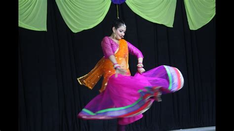 tutorial dance on prem ratan dhan payo prem ratan dhan payo dance tutorial lesson steps youtube