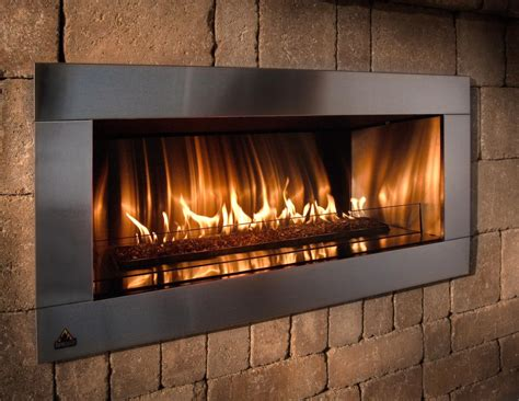 Fireplace Kits Indoor Gas by Indoor Fireplace Ideas With Awesome Fireplace