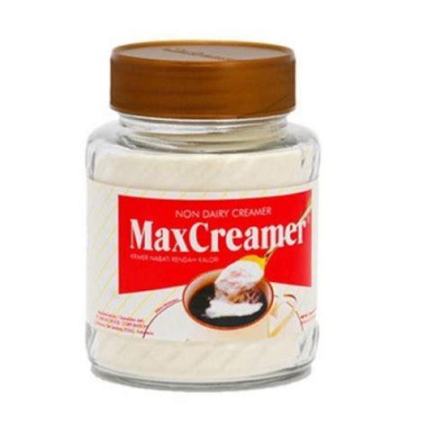 Indocafe Coffemix 3 In 1 10 Bks X 20 Gr seroyamart groceries and supermarket