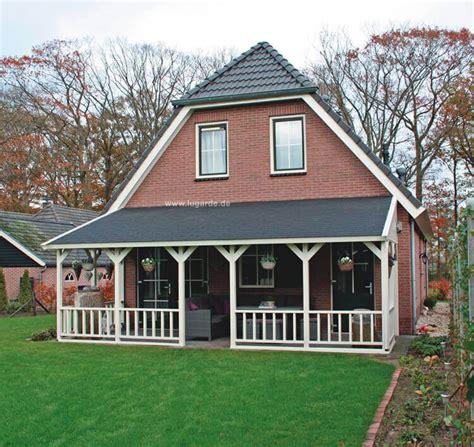 veranda ae25 ma 223 arbeit m 246 glich lugarde - Kosten Veranda Anbau