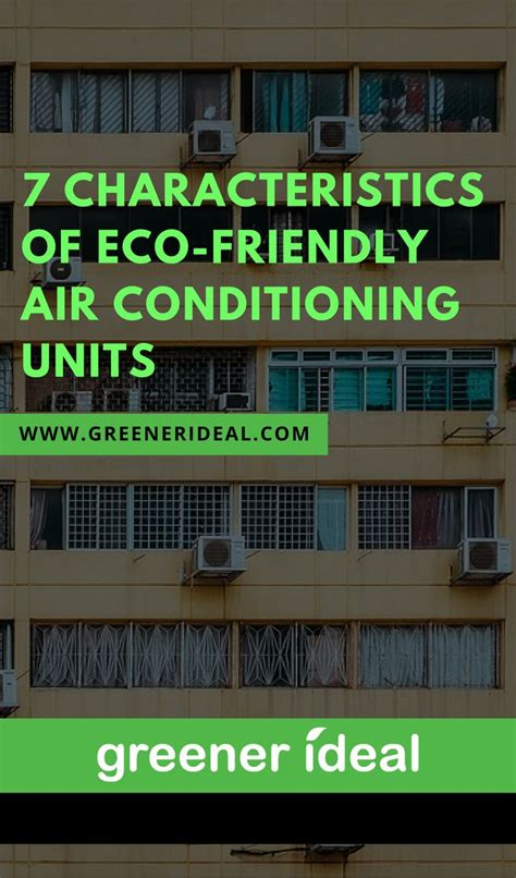 smart home improvement tips acs air conditioning systems 13062 best inspire reduce reuse images on pinterest
