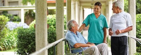 american all care services a home care agency