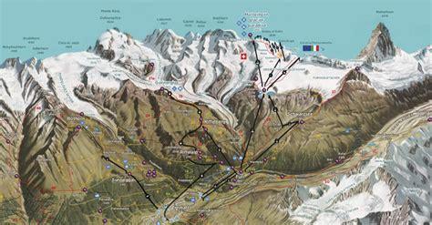 zermatt lifts information   timetables prices