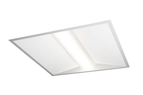 Sylvanian Families Lu Upgraded Led universal lighting technologies introduces new professional retrofit kit led professional