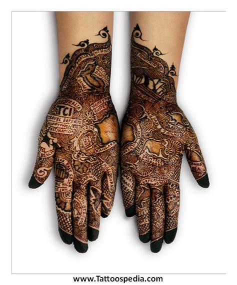 henna tattoos vegas strip henna las vegas makedes