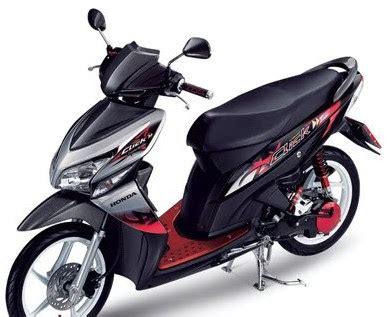 Modifikasi Rr Warna Ping by Motorcycles Motorcycles Motorcycles Honda Vario