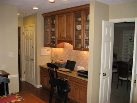 signature kitchen bath st louis kitchen appliances signature kitchen bath st louis tumbled marble backsplash