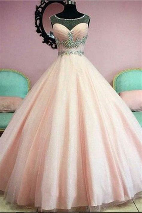 Princess Dress By Princess Dress best 25 princess prom dresses ideas on pink