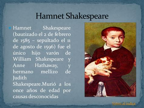 biografia de william shakespeare pensador biograf 237 a de william shakespeare