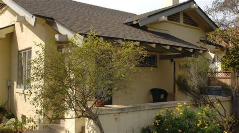 secret garden inn cottages hotel r best hotel deal site