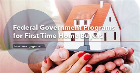 Ontario Government Programs For Time Home Buyers by Federal Government Programs For Time Home Buyers