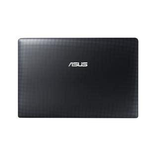 Asus Laptop Amd E1 1200 Processor X501u asus x501u rhe1n21 laptop amd e1 1200 processor x501u 15 6 quot display black
