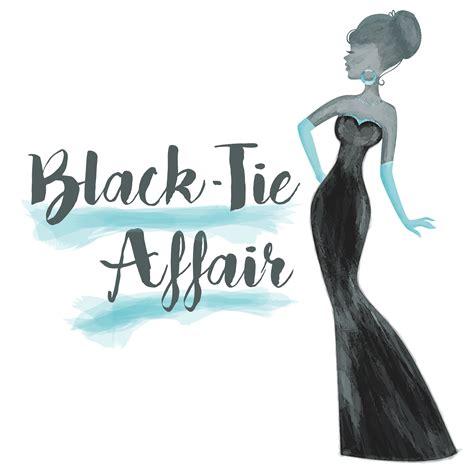 28 to elevate black tie affair mind elevate