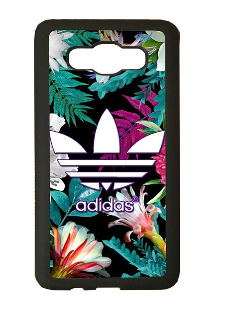 fundas para movil samsung funda carcasas m 243 vil adidas flores compatible con movil