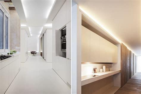 iluminacion para cocina 191 qu 233 tipo de luz debo elegir para mi cocina ideas