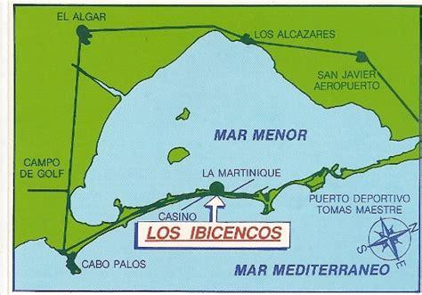 casas de alquiler en la manga alquiler de casa en la manga del mar menor km 10 tucasa