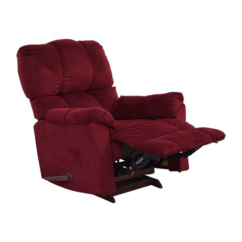 arm chair recliner 87 macys macy s recliner arm chair chairs