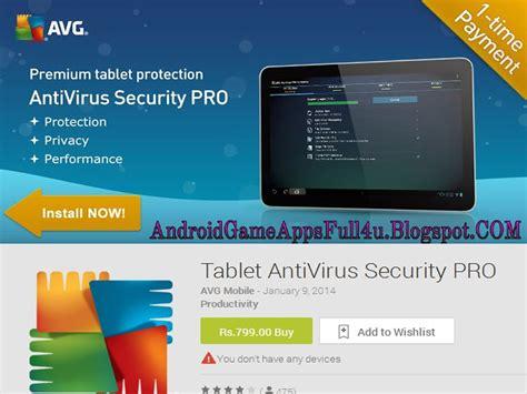 usb drive antivirus v 3 02 full version with keygen avg tablet antivirus security pro v 3 1 2 1