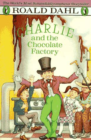glass charli s story volume 1 books book and the chocolate factory wiki