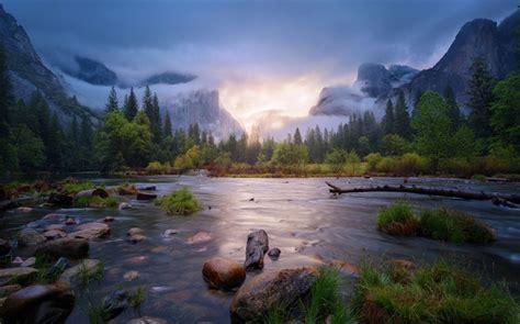 wallpaper mac landscape apple imac ios paysage th 232 me fond d 233 cran liste d albums