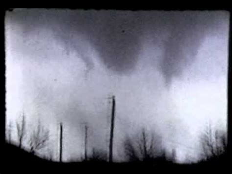 top 28 not shabby xenia ohio the xenia ohio tornado of 1974 youtube the 1974 xenia ohio