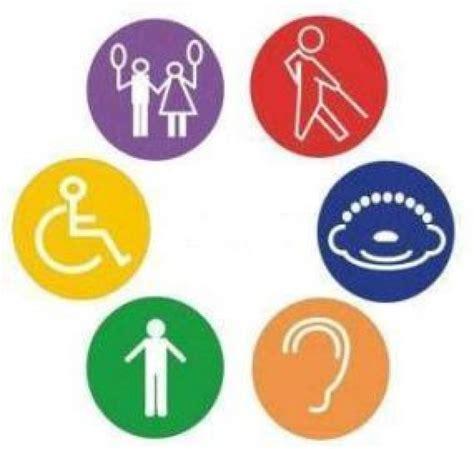 imagenes sensoriales concepto la educaci 243 n sexual en las personas con discapacidad