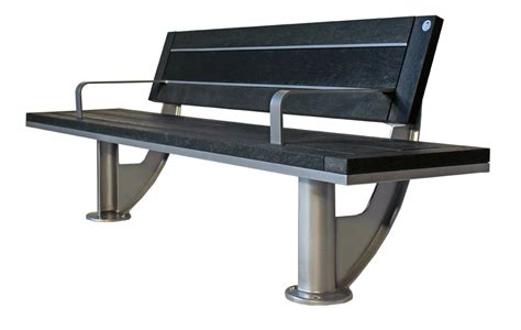 bench website surre park bench wishbone site furnishings