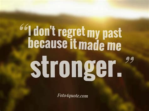 8 Inspirational Sayings by Inspirational Quotes About Strength Wallpaper