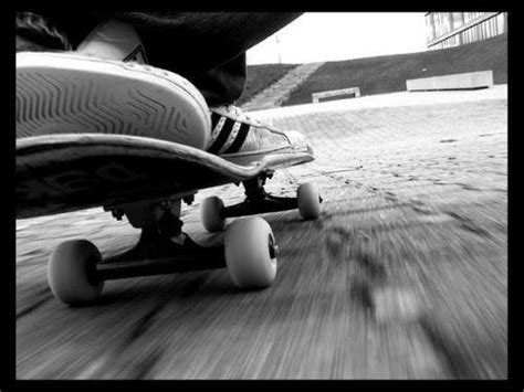 imagenes inspiradoras de skate imagenes skate
