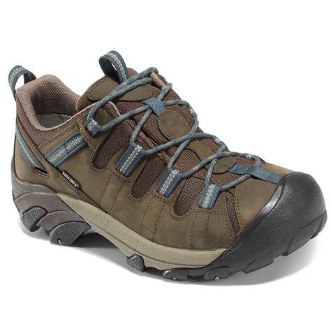 keen womens sandals clearance 28 images keen keen